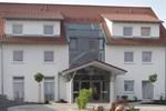 Отель Hotel Gasthof Schützen
