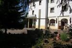 Отель Hotel Sternen