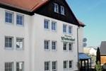 Гостевой дом Pension 'Lindenhof'