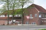 Отель Landgasthof Strenz