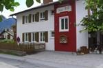 Ferienwohnungen Haus Erli