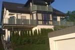 Апартаменты Ferienwohnung Moos-Hochsauerland