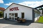 Отель Hotel O'felder
