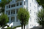 Апартаменты Villa Celia