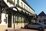 Отель Hotel Dorfschenke