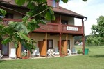 Гостевой дом Gästehaus Blauer Bock