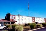 Отель Best Western Westgate Inn