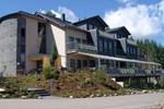 Отель Hotel Restaurant Triolago