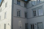 Апартаменты Seaside Appartments Rügen