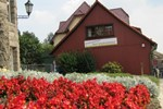 Апартаменты Ferienwohnungen Zum Brockenbäcker in Schierke