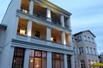 Гостевой дом Haus Alexander