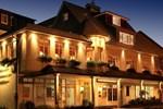 Отель Hotel Löffler