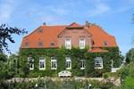 Гостевой дом Gästehaus Muhl