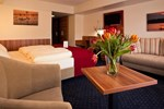 Hotel Knaus