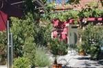 Гостевой дом Altstadt-Residenz Manz