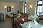 Отель Hotel+Restaurant Chardonnay