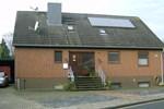 Гостевой дом Gästehaus Terrana