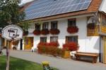 Апартаменты Apartmenthaus Trötschler