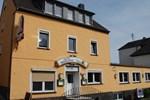 Гостевой дом Gästehaus Fuchsröhre