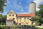 Отель Hotel & Spa Wasserschloss Westerburg