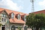 Отель Landgasthof Zum Alten Gut
