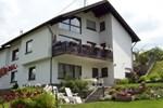 Гостевой дом Gästehaus Ute Müller