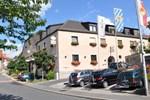 Гостевой дом Hotel Gasthof Vogelsang