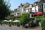 Отель Hotel Winzerverein