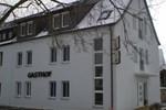 Отель Gasthof zur Kurve