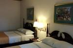 Отель Best Western Guest Inn