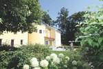 Гостевой дом Haus Hildegunde