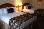 Best Western PLUS Magnolia Inn and Suites