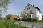 Гостевой дом Eternahof