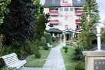 Отель Hotel Sonneneck