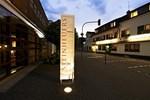 Steinheuers Hotel Restaurant Zur Alten Post