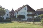 Гостевой дом Gästehaus Kitzer