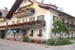Гостевой дом Bayersoier Hof