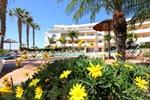 Vila Mos Apartamentos Turisticos - Sunplace Hotels