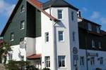 Гостевой дом Pension Roseneck