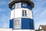 Апартаменты Leuchtturm