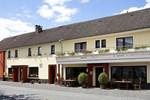Отель Landgasthof Zur Erholung