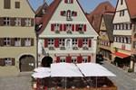 Гостевой дом Hotel Gasthaus zur Sonne