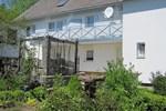Апартаменты Ferienwohnung Schönhense
