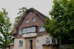Отель Landgasthaus Zur Klause