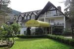Отель Park Hotel am Schloss
