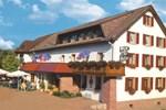 Гостевой дом Gasthof Zur Burg