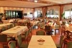 Отель Hotel & Restaurant Krone