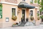 Отель Hotel Gasthof Zur Blume