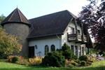 Гостевой дом Hotel Tannenhof