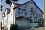 Отель Hotel Cristall